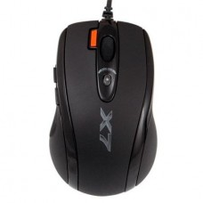 Mouse Optic A4Tech