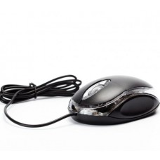 Mouse Spacer SPMO-080