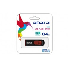 Stick USB 64 Gb Adata C008