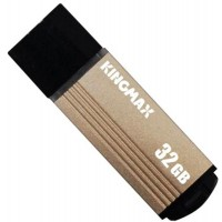 Stick USB 32Gb KingMax