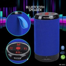Boxa bluetooth WS 1812
