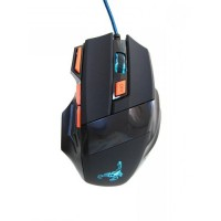 Mouse Optic Rotech