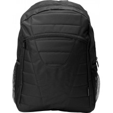 Rucsac laptop Spacer