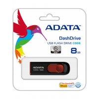 Stick USB 8GB Adata C008