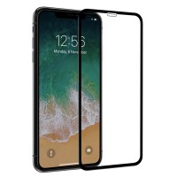 Folie sticla 9D Iphone XR