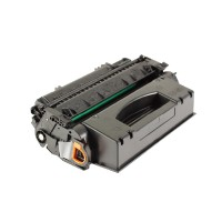 Cartus compatibil HP Q5949